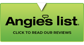 Angie's List reviews for All-Temp Systems Mechanical