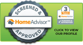 All-Temps Mechanical Home Advisor Profile