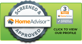 Home Advisor profile for All-Temp Systems Mechanical