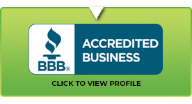 Better Business Bureau profile for All-Temp Systems Mechanical